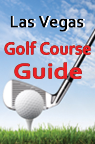 Download Las Vegas Golf Course Guide